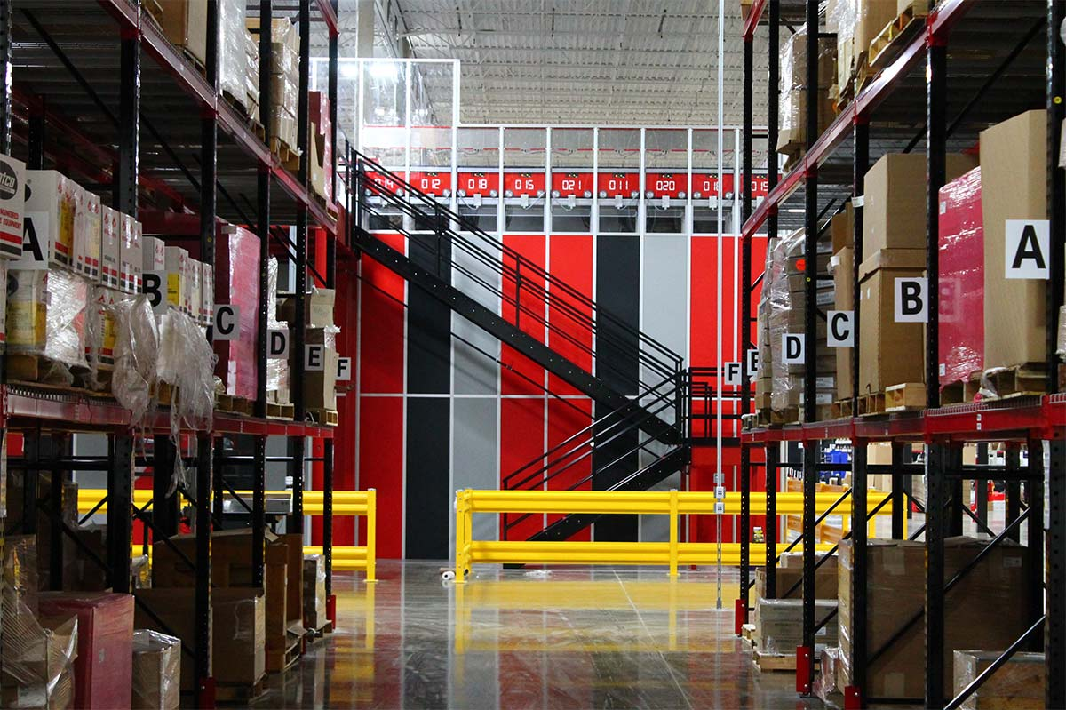 partstown-warehouse